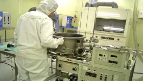 「非接触温度履歴管理システム」(強磁性体と軟磁性体での特許)